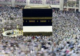 islam-hakkinda-hersey