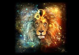 aslan burcu, aslan burcu aşk, aslan burcu erkeği, aslan burcu günlük, aslan burcu hangi ay, aslan burcu insanı, aslan burcu özellikleri, aslan burcu, aslan burcu aşk, aslan burcu günlük, aslan burcu hangi ay, aslan burcu kadını, aslan burcu özellikleri, aslan burcu özellikleri kadın, aslan burcu tarihleri, aslan burcu yorumu, aslan burcu özellikleri erkek, aslan burcu tarihleri, aslan burcu yorumu