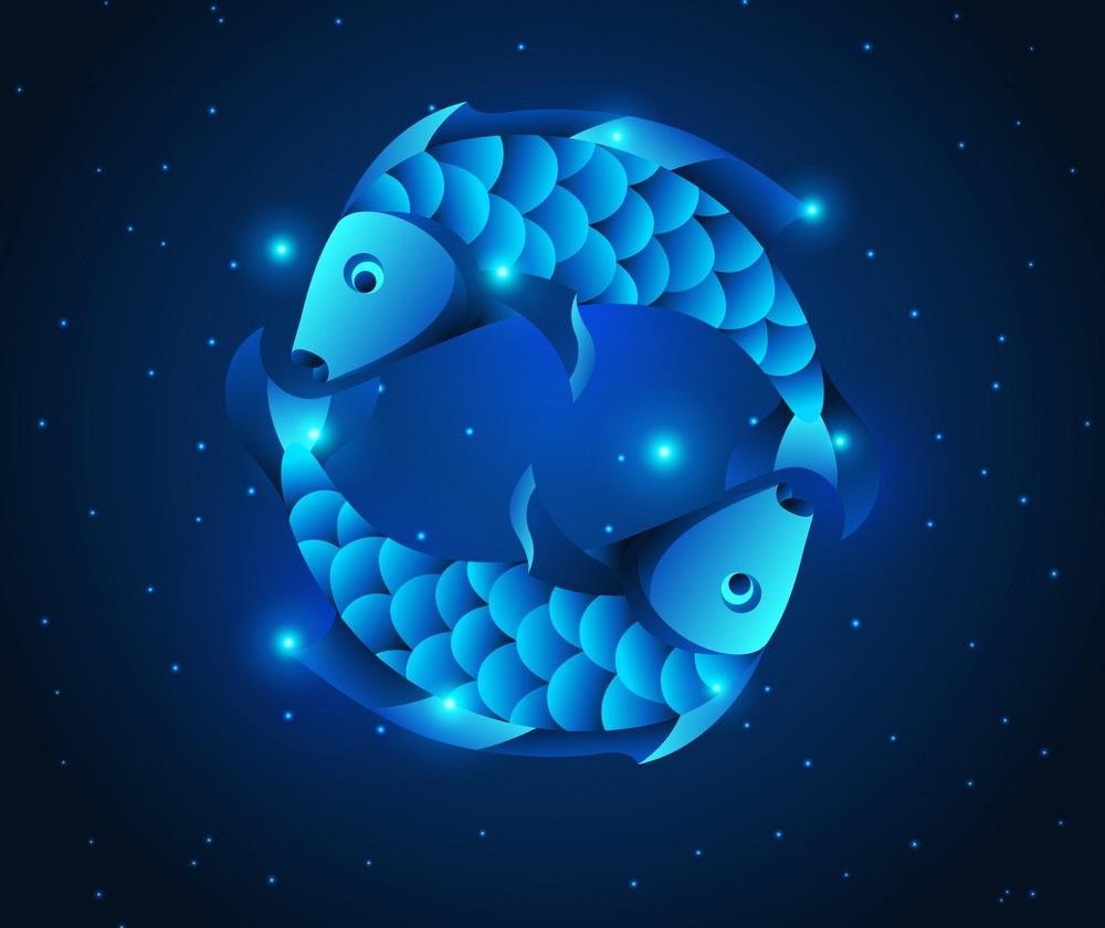 balık burcu, balık burcu aşk, balık burcu günlük, balık burcu hangi ay, balık burcu insanı, balık burcu kadını, balık burcu özellikleri, balık burcu özellikleri kadın, balık burcu tarihleri, balık burcu yorumu, balık burcu, balık burcu aşk, balık burcu erkeği, balık burcu günlük, balık burcu hangi ay, balık burcu insanı, balık burcu özellikleri, balık burcu özellikleri erkek, balık burcu tarihleri, balık burcu yorumu